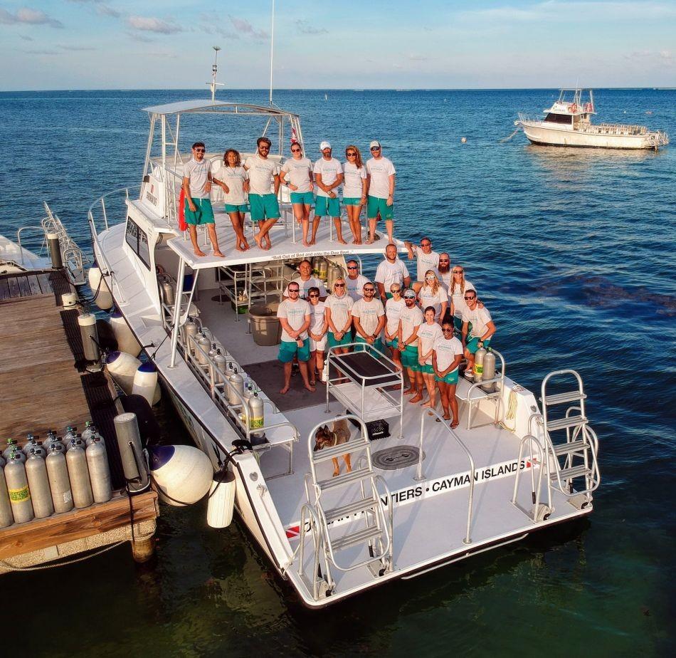 Ocean-Frontiers_Staff-x2000